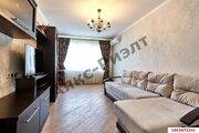 Продажа квартиры, Краснодар, Тургенева проезд - Фото 4