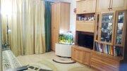 Квартира, ул. Сызранова, д.28 к.1