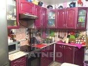 Продажа: Квартира 1-ком. Гудованцева 50