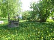 Юрьев-Польский р-он, Семьинское с, дом на продажу - Фото 5