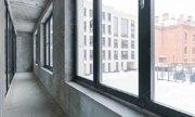 Продается квартира г.Москва, Садовническая, Купить квартиру в Москве по недорогой цене, ID объекта - 314985424 - Фото 17
