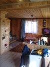Дома, дачи, коттеджи, СНТ 105, д.36 - Фото 2