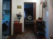 Продажа дома, Им Дзержинского, Каширский район, Ул. Ленина - Фото 4