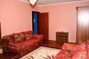 Квартира ул. Гоголя 27а