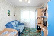 Двухкомнатная в центре г.Ялуторовск - Фото 3