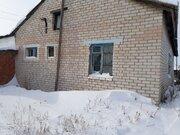 Продажа квартиры, Лагерный, Троицкий район, Ул. Центральная