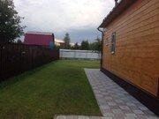 Дом 170 кв.м. в СНТ Лайнер - Фото 3
