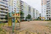 3 100 000 Руб., Продажа квартиры, Новосибирск, Ул. Грибоедова, Продажа квартир в Новосибирске, ID объекта - 330767980 - Фото 17
