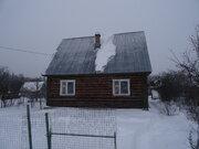 Продаётся дом в СНТ Жемчужина. - Фото 1