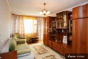 Продаю2комнатнуюквартиру, Петрозаводск, улица Софьи Ковалевской, 9
