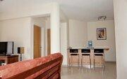 95 000 €, Прекрасный трехкомнатный Апартамент на верхнем этаже в Пафосе, Купить квартиру Пафос, Кипр по недорогой цене, ID объекта - 322993882 - Фото 11