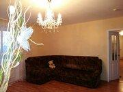 Продам 2 кв. ул. Рахманинова д.8, Купить квартиру в Великом Новгороде по недорогой цене, ID объекта - 317872227 - Фото 7