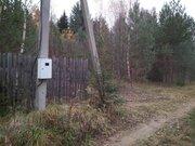 Продажа земельного участка 12 соток Гаврилов-Ям - Фото 4