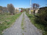 Участок 8 сот. СНТ Созвездие - 5 км от г.Волоколамска - Фото 5