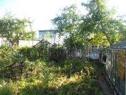 Продажа дома, Ивангород, Кингисеппский район, Речная ул - Фото 5