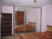 Квартира ул. Мичурина 24, Аренда квартир в Новосибирске, ID объекта - 317079513 - Фото 3
