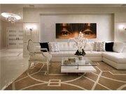 2 432 432 €, Продажа квартиры, Майами-Бич, Майами-Дейд, Купить квартиру Майами-Бич, США по недорогой цене, ID объекта - 319110964 - Фото 3