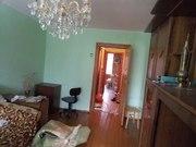 Сдаётся трёхкомнатная квартира на улице Шибанкова не дорого!, Аренда квартир в Наро-Фоминске, ID объекта - 317635721 - Фото 9