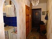 Недорогая однокомнатная квартира на новых микрорайонах, Купить квартиру в Липецке по недорогой цене, ID объекта - 321001741 - Фото 7