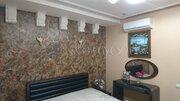 9 900 000 Руб., 3-к квартира пр. Ленина, 113б, Купить квартиру в Туле по недорогой цене, ID объекта - 321748526 - Фото 4