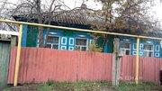Продажа дома, Лиски, Лискинский район, Ул. Мичурина - Фото 2