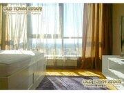 Продажа квартиры, Купить квартиру Рига, Латвия по недорогой цене, ID объекта - 313154395 - Фото 5