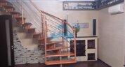 Квартира 2 уровня с инд. отоплением! - Фото 1