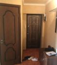 Продажа квартиры, Симферополь, Кирова пр-кт. - Фото 2