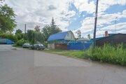 Продажа дома, Новосибирск, Бердское ш., Продажа домов и коттеджей в Новосибирске, ID объекта - 503970627 - Фото 4