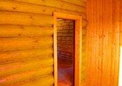 Дом в деревне с выходом в лес - Фото 2