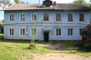 Продается 3-х комнатная квартире в районе фабрики Калинина, город Алек