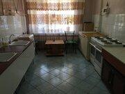 Кст по ул.Станционная, Купить комнату в квартире Кургана недорого, ID объекта - 700964412 - Фото 6