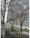 3-к кв. Владимирская область, Кольчугино ул. Веденеева, 5 (66.0 м) - Фото 1