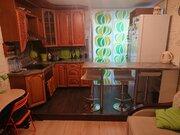 Продам меблированную 1-к квартиру в Ступино, Калинина,17 - Фото 2