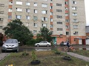 Продам 3х ком кв на Антонова 7, Купить квартиру в Пензе по недорогой цене, ID объекта - 330393651 - Фото 32