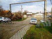 Продажа торгового помещения, Холмская, Абинский район, Ул.Мира улица - Фото 5