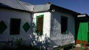 Продажа дома, Полоцкое, Кизильский район, Ул. Первомайская - Фото 2