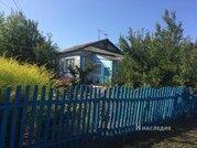 Продажа дома, Балтай, Балтайский район, Ул. Первомайская - Фото 2