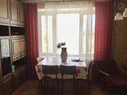 Уютная 3-х комнатная квартира в Одинцово - Фото 3