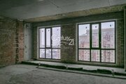 Продажа квартиры, м. Щукинская, Ул. Щукинская