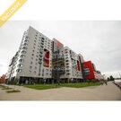 6 390 000 Руб., Продается просторная трехкомнатная квартира по наб. Варкауса, д. 21, Купить квартиру в Петрозаводске по недорогой цене, ID объекта - 321826725 - Фото 2