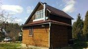 Продаётся дача 70 кв.м, участок 6 соток, д.Ерденево, Калужская область