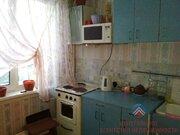 Продажа квартир ул. Курганская