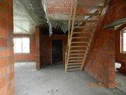 Продается жилой дом - Фото 5