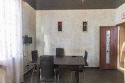 Сдам 2-этажн. дом 100 кв.м. Тюмень, Аренда домов и коттеджей в Тюмени, ID объекта - 503479499 - Фото 3