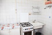 Продажа квартиры, Рязань, Центр, Купить квартиру в Рязани по недорогой цене, ID объекта - 318883653 - Фото 2