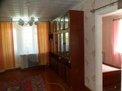 Продажа квартиры, Вятские Поляны, Вятскополянский район, Ул. . - Фото 2