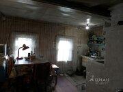 Продажа дома, Висим, Пригородный район, Ул. Ключевская - Фото 2
