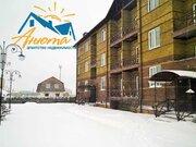 2 комнатная квартира в Кабицыно, Исинбаевой 77