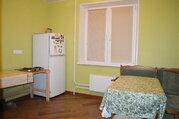35 000 Руб., Сдается трехкомнатная квартира, Снять квартиру в Домодедово, ID объекта - 333950915 - Фото 13